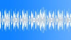 Speed of light (8 bars) - stock music