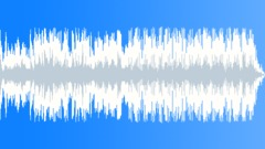 Stock Music of Sweet Illusion (60s edit)