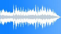 Rasta Talk (15s edit) - stock music