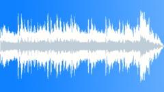 Rasta Talk (30s edit) - stock music
