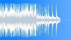 Engraved Evolution (15s edit ALT) Stock Music