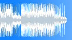 Engraved Evolution (30s edit ALT) - stock music