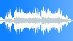 Stock Music of Heart Broadcast (15s edit)