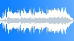 Stock Music of Heart Broadcast (30s edit)