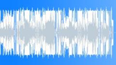 Abbatoir Conveyor Belt  (30s edit ALT) Arkistomusiikki