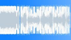 Abbatoir Conveyor Belt  (60s edit ALT) - stock music