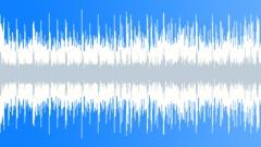 DustyFuture (16 bars) Stock Music