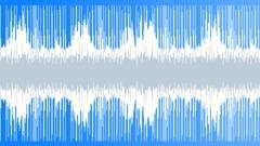 Innerverse  (16 bars) Stock Music