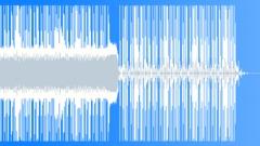 Innerverse  (60s edit ALT) Stock Music