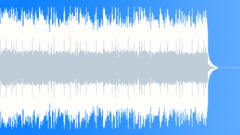 Love Walk (30s edit ALT) - stock music