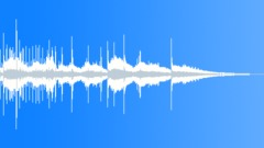 Stock Music of Thankful (30s edit ALT)