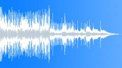 Stock Music of Thankful (60s edit ALT)