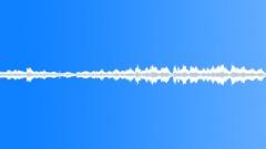 Happy Birthday Elvis (15s edit ALT) Arkistomusiikki