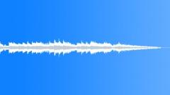 Medicine and Marmalade (15s edit ALT) - stock music