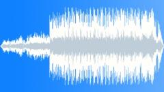 Medicine and Marmalade (60s edit) - stock music