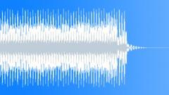 Stock Music of Celebrating You (30s edit ALT)
