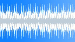 Stock Music of Celebrating You (8 bars)