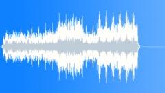 Alas [ Rhytmic Backround Underscore ] Stock Music