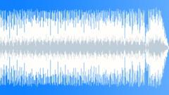Everyday Optimism (60s edit) - stock music