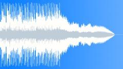 Stock Music of REMEMBER  (30s edit ALT)
