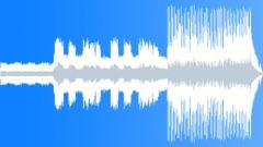 Stock Music of REMEMBER  (60s edit)