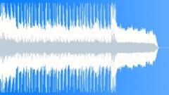 Stock Music of SAVE ME  (30s edit ALT)