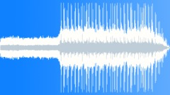SAVE ME  (30s edit) - stock music