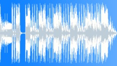 Hush (30s edit) - stock music