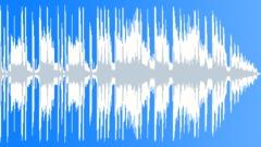 Sleep Talking (15s edit) - stock music