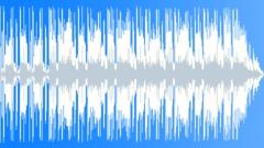 Sleep Talking (30s edit) - stock music