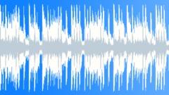 Sleep Talking (8 bars) - stock music