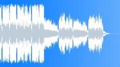 Stock Music of Real Eyes (30s edit ALT)