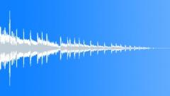 VA ANTHEM (RADIO EDIT)  (15s edit ALT) Stock Music