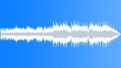 VA ANTHEM (RADIO EDIT)  (30s edit) Stock Music