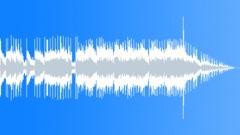 VA ANTHEM (RADIO EDIT)  (60s edit ALT) - stock music