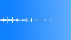 CLUB IZ ON FIRE (radio edit)  (15s edit ALT) Stock Music