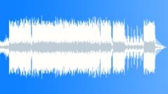 CLUB IZ ON FIRE (radio edit) - stock music