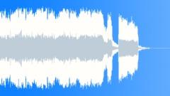 Holy Roller (15s edit ALT) - stock music