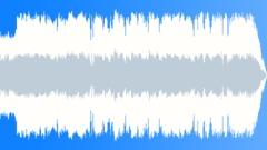 Holy Roller (60s edit) - stock music