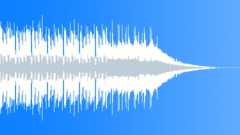 Stock Music of Floating Ice (30s edit ALT)