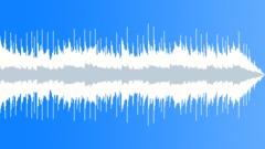 Stock Music of Happy Ending (30s edit)