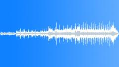 Stock Music of BRAVE (60s edit)