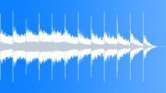 Stock Music of am radio (30s edit ALT)