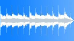 Stock Music of am radio (30s edit)