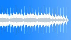 am radio (60s edit ALT) - stock music