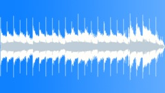Stock Music of am radio (60s edit)