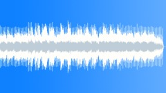 am radio - stock music
