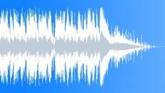 Khristmas Kool  (15s edit ALT) - stock music
