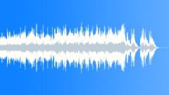 Stock Music of Brave (30s edit ALT)