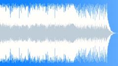 Home (60s edit ALT) - stock music